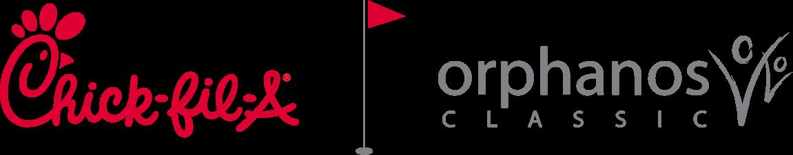 cfao logo